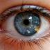 Como cuidar da saúde dos seus olhos