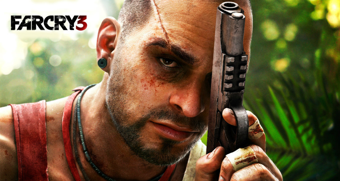 Far Cry 3 Updated 2014 The Porting Team