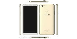 Spesifikasi dan Harga Smartphone Oppo A79