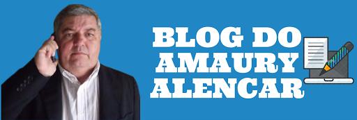 Blog Amaury Alencar - O Mais completo do Interior do Ceará