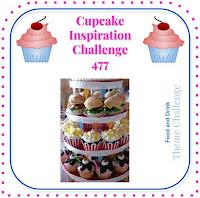 http://cupcakeinspirations.blogspot.com/2019/08/cic477-stamplorations.html?utm_source=feedburner&utm_medium=email&utm_campaign=Feed%3A+blogspot%2FgHOLS+%28%7BCupcake+Inspirations%7D%29