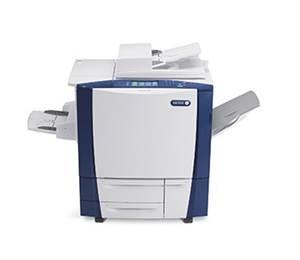 Xerox ColorQube 9203