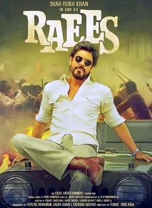 24+ Raees Mp3 Songs Free Download 320Kbps Pagalworld PNG