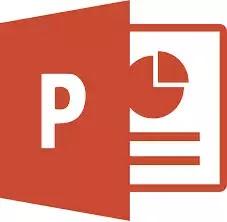 Ms PowerPoint kya hai