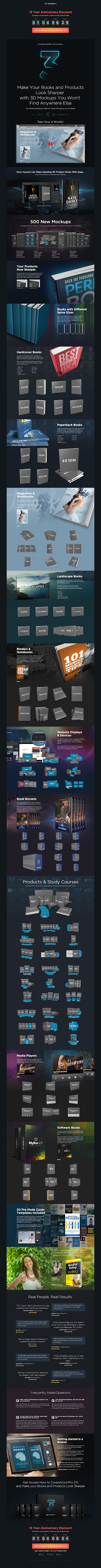 CoverActionPro%2B-%2BEbook%2BCover%2BSoftware.png