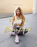 http://maerchenbuecher.blogspot.de/2017/04/rezension-58-strong-beautiful-pamela.html#more