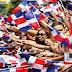 Condicionan en Nueva York voto de dominicanos en elecciones