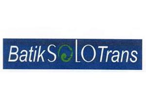 Loker Pengemudi Bus Batik Solo Trans Koridor 1,2,3,4
