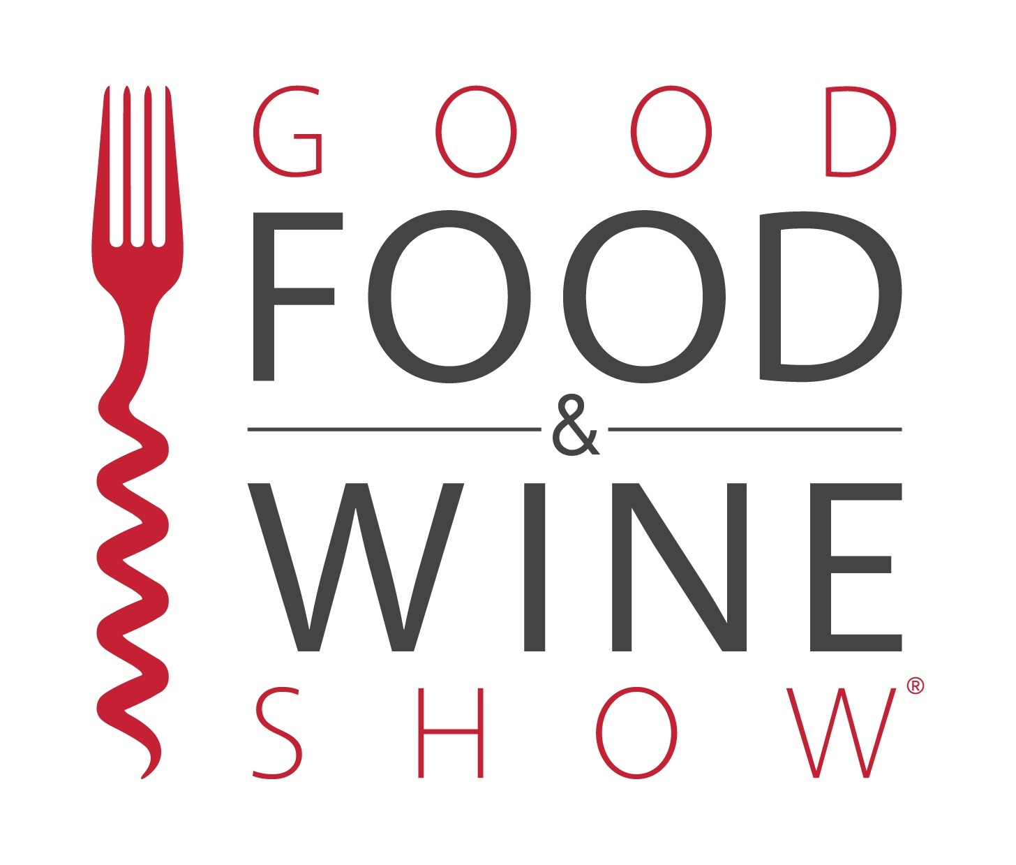 Clementina Ceramics Good Food And Wine Show