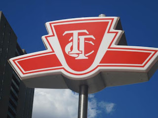 TTC (Toronto Transit Commission)