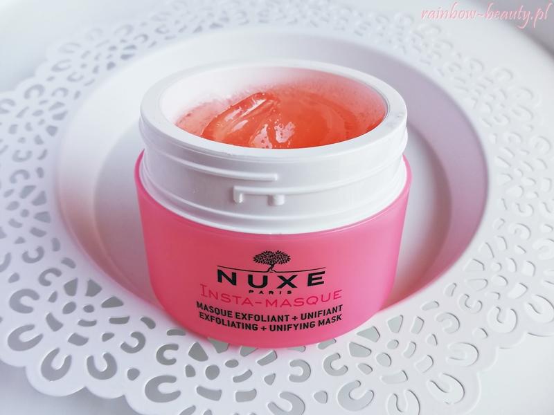nuxe-insta-masque-detox-opinie-recenzje-sklad-cena-dzialanie-maska-glinka