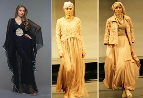 Model Baju Dress Untuk Orang Gemuk Model Baju Dan Rambut Orang