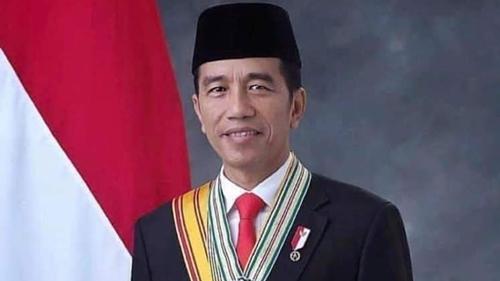 Kinerja Pemerintahan Jokowi Diapresiasi, Ekonomi Tumbuh 7 Persen Bukti Program Ekonomi Sudah On The Right Track