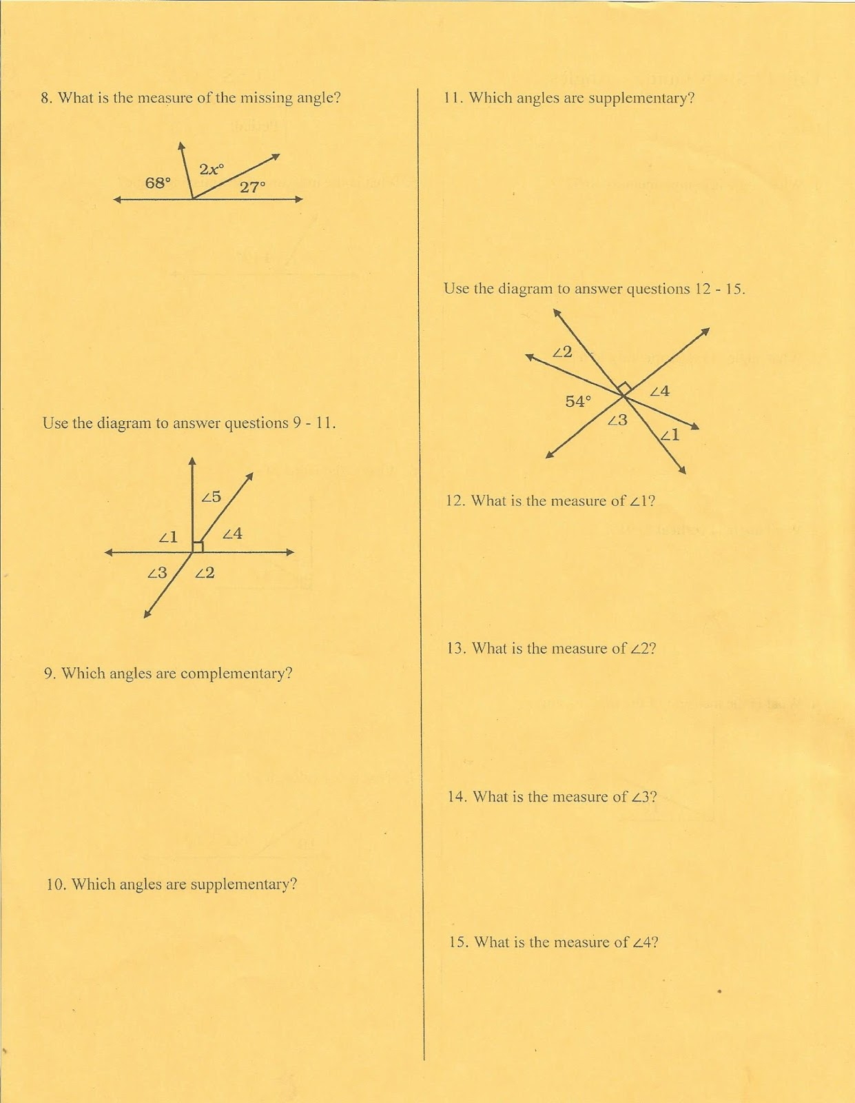 Geometry And Prentice Hall Gold