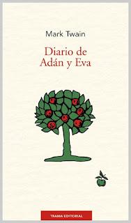 DIARIO-DE-ADÁN-Y-EVA-Mark-Twain