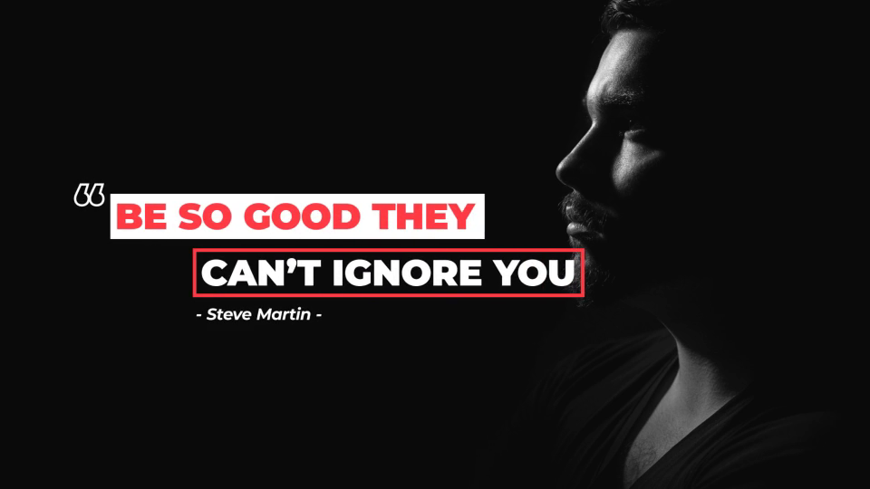 Top 20 Most Inspiring Quotes by Great People in History   Motivational Quotes    HNQuotes