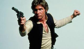 star wars: el spin-off de han solo se queda sin directores