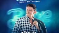 Baixar - Forró do Véi - Angicos-RN - Março 2019