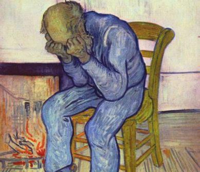 La depresión tratamientos