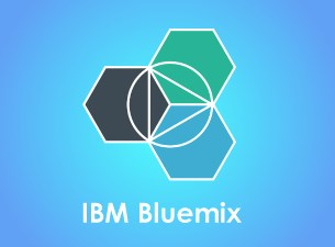 Backlink IBM
