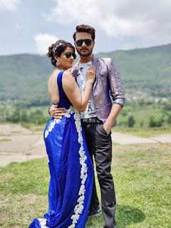 Himmat Bhojpuri Movie Wikipedia