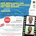 Seminar Online PWI Jaya: Spiritual Praying, Cara Kerja Jurnalistik di Era New Normal