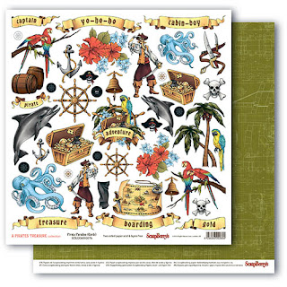 http://sklepik.na-strychu.pl/pl/p/Papier-30x30-The-Pirates-Treasure%2C-Pirate-Paradise-Scrapberrys/60668