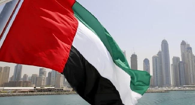 أكبر شركات الامارات العربية
