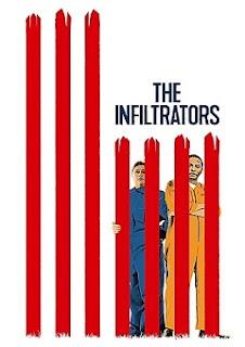 The Infiltrators 2019