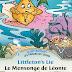 """Conte pour le pardon :  """"le mensonge de Léonie"""""""