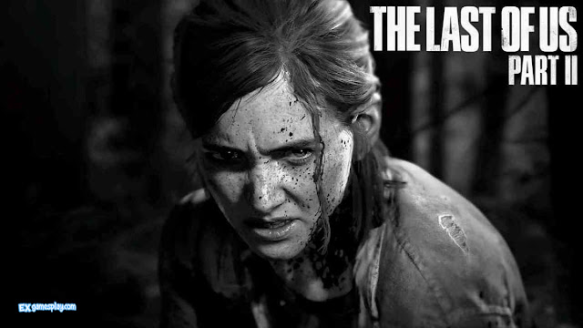 The Last Of Us Part 2 Review - After a Long Waiting