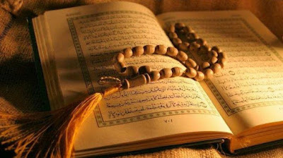 Cara Khatam Al Quran Dengan Sebulan Sholat Tarawih