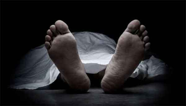 News, Kerala, State, Palakkad, Top-Headlines, Dead body, Police, Rain, Couples bodies were found inside house at Palakkad