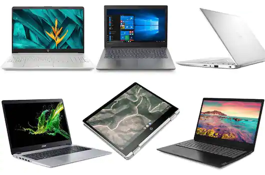 Rekomendasi Laptop Terbaik 2020 untuk Memudahkan Berbagai Aktivitas! -  TeknoReview