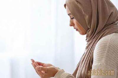 doa setelah sholat nisfu syaban