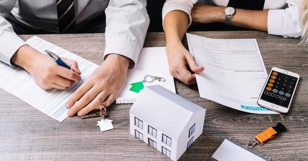 Hal - Hal Penting Yang Mesti Dipertimbangkan Saat Membeli Rumah Murah di Rawamangun