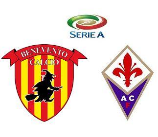 Benevento vs Fiorentina highlights | Serie A