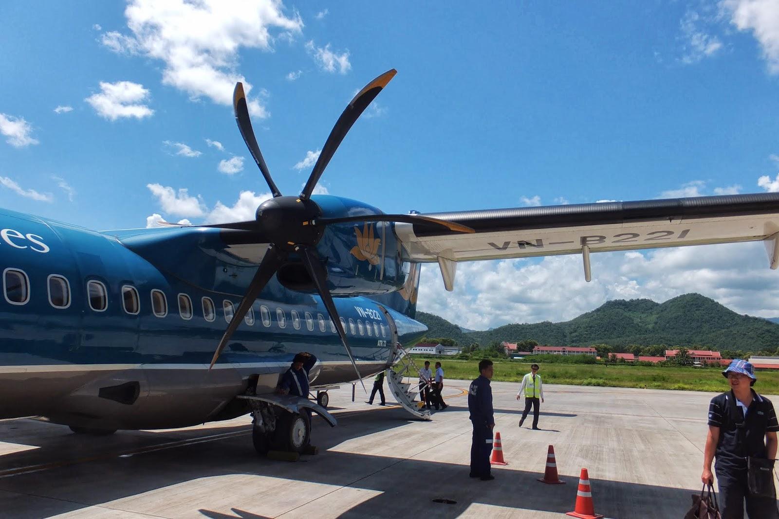 vietnam-air-atr72-laos