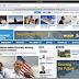 Create a Mobile Website Using WordPress
