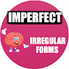 imperfect in spanish