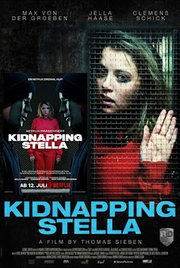 Kidnapping Stella (2019) Subtitle Indonesia Bluray
