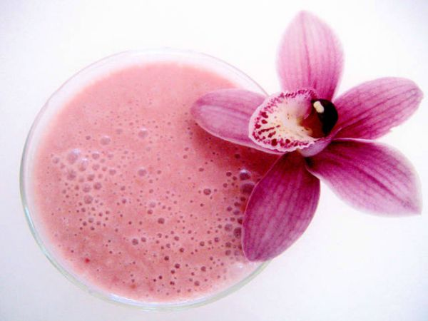 Los alimentos más refrescantes para combatir el calor