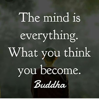 mind-is-everything-what-you-think-you-become-lord-buddha-quotes