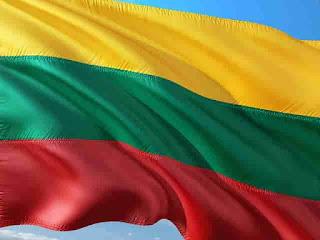 اسباب رفض فيزا لتوانيا