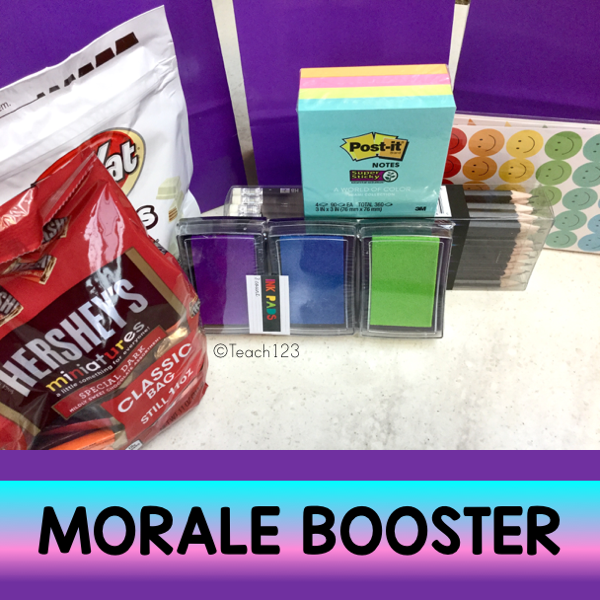 staff morale Workplace leaders motivate your employees and improve employee relationships employee morale boosters create happy employees with positive attitudes jr high and high school teachers teach a teen leadership.