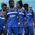 Enyimba's title defence over, loses 3-2 to Ikorodu United