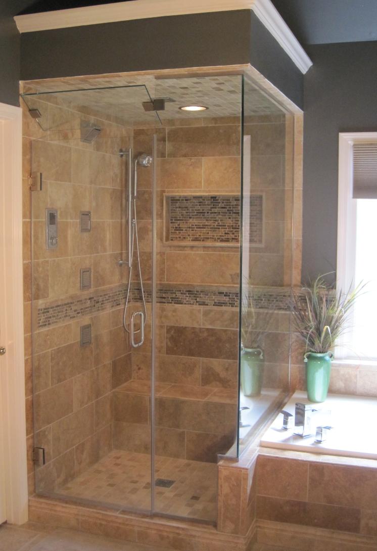 atlanta bathroom the tile shop design by kirsty. Black Bedroom Furniture Sets. Home Design Ideas