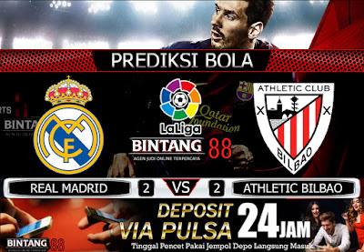 https://prediksibintang88.blogspot.com/2019/12/prediksi-bola-real-madrid-vs-athletic.html