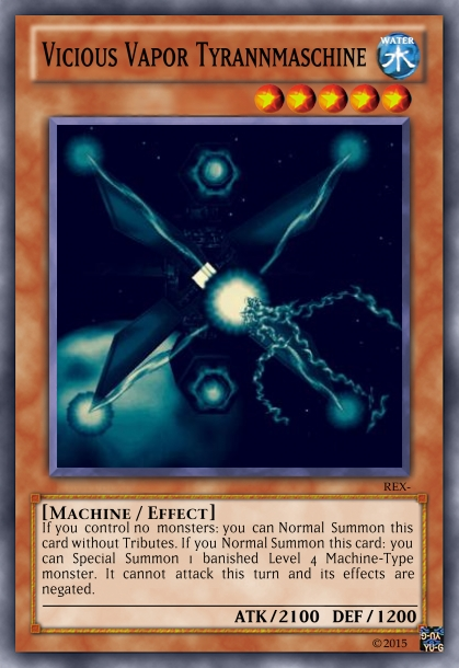 YGO CoP 2: A New Dawn - Page 2 - Archive - Yugioh Card Maker Forum