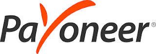 How to Send Payoneer funds